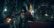 How Castlevania: Lords of Shadow 2 attempts to improve upon the original