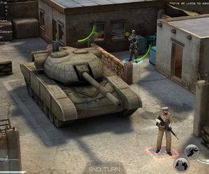 Frontline Tactics Videos