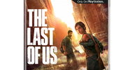 The Last of Us pre-order bonuses revealed