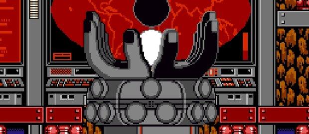 Street Fighter X Mega Man News