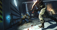 Aliens: Colonial Marines story trailer goes wrong quickly