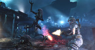Aliens: Colonial Marines single-player review: contemptuous cash-in