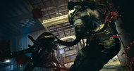 Aliens: Colonial Marines 'Stasis Interrupted' DLC spotted