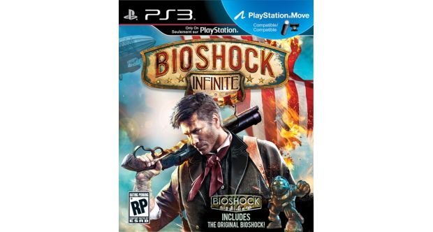 bioshockps3infinitebox_24209.nphd.jpg