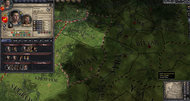 Crusader Kings II Russian Portraits Screenshots