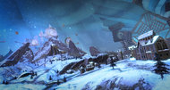 Guild Wars 2 'Flame and Frost: The Gathering Storm' coming February 26