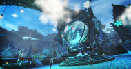 Guild Wars 2 Wintersday celebrations start Friday