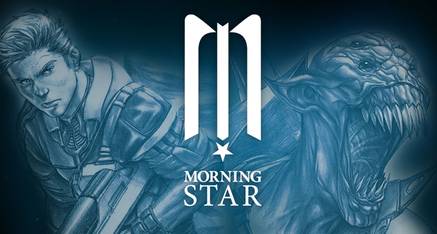Morning Star iOS topstory