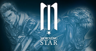 Bungie vet heads up iOS shooter Morning Star