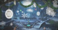 Guild Wars 2 issues bans for 'snowflake' exploit