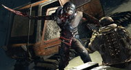 Dead Space 3 to include microtransactions