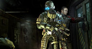 Report: Dead Space 3 PC is straight port