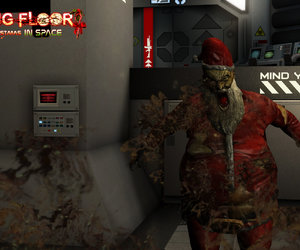 Killing Floor Screenshots