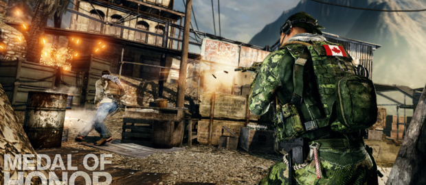 Zero Dark Thirty Map Pack {UK} News
