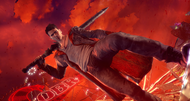 DmC: Devil May Cry 'Bloody Palace' mode to be free DLC