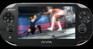 Dead or Alive 5 Plus hitting Vita on March 19