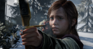 The Last of Us demo coming May 31