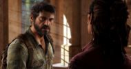 Last of Us demo available first for God of War: Ascension owners