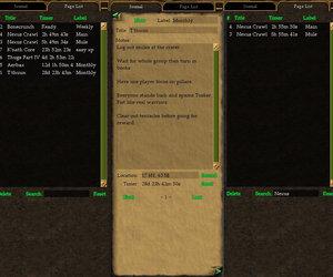 Asheron's Call Files