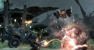 Defiance promises at least five DLC add-ons, bundled together for $40