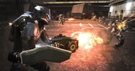 Dust 514's great migration begins Thursday