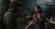 The Last of Us used to have a very different 'villain'