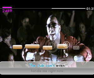 We Sing Pop Screenshots