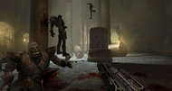 Painkiller: Black Edition Screenshot DigitalOps