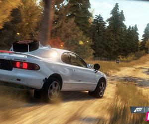 Forza Horizon Videos