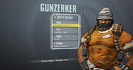 Report: Borderlands 2 'Sir Hammerlock' DLC details leaked
