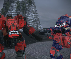 MechWarrior Online Videos