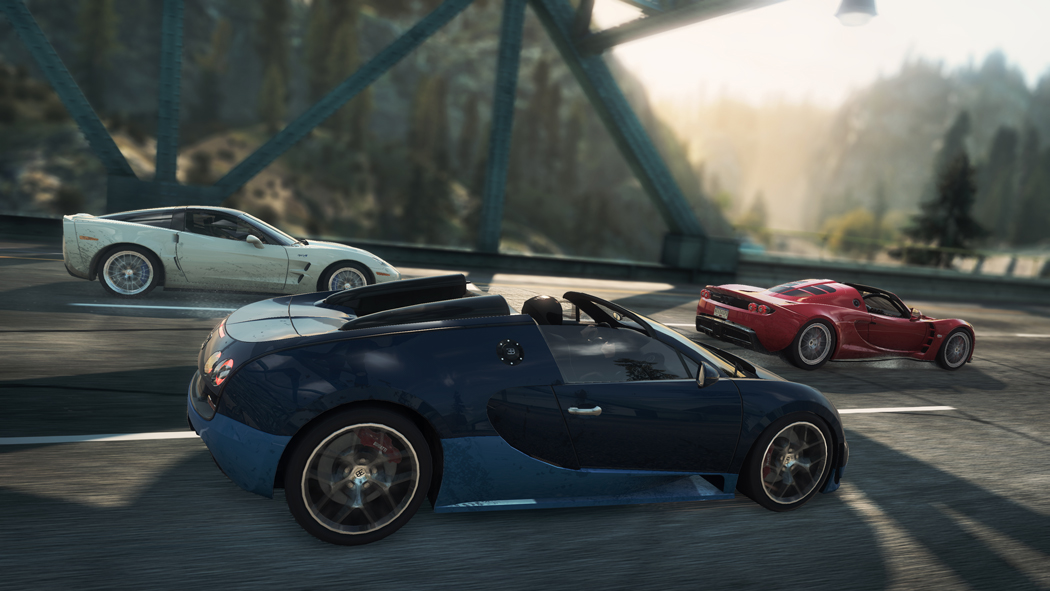 need for speed most wanted 2 pc game release date Pc games 0 need for speed: need for speed: most wanted repack size: 25/26 gb [selective download] release date: october 30.