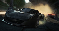 Need for Speed Most Wanted coming to Wii U