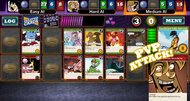 Penny Arcade deck-building game hitting iOS