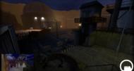 Half-Life: Uplink topstory