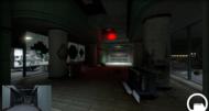 Half-Life: Uplink screenshots