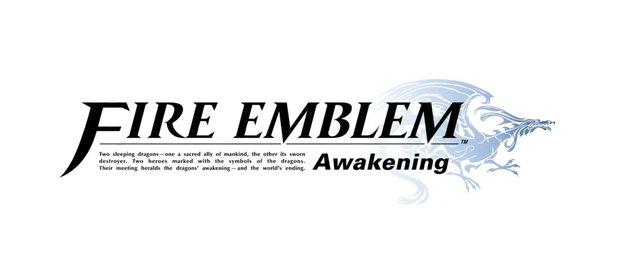 Fire Emblem: Awakening News