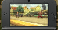 Fire Emblem: Awakening gets free maps via SpotPass