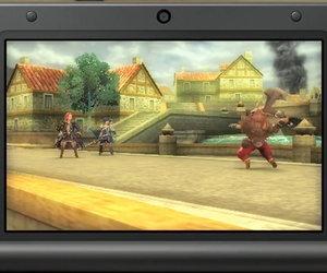 Fire Emblem: Awakening Videos