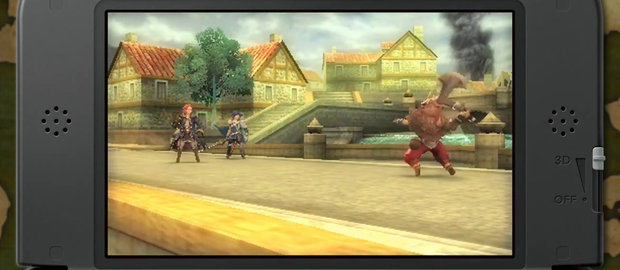 Fire Emblem: Awakening News