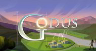 Peter Molyneux shows off Project Godus multiplayer