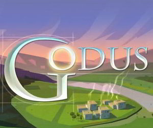 Project Godus Files