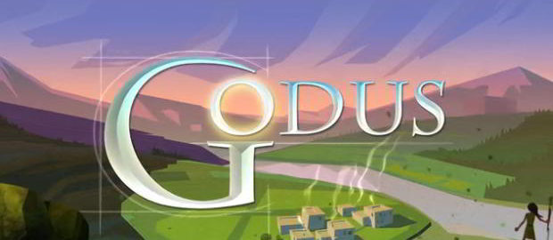 Project Godus News