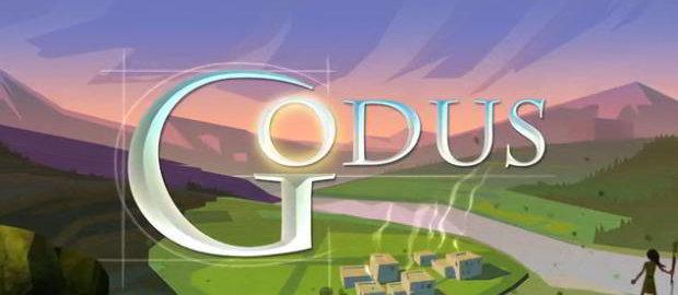 Project Godus News