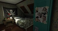 The Fullbright Company's Steve Gaynor reflects on Gone Home