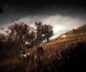 Slender: The Arrival Videos