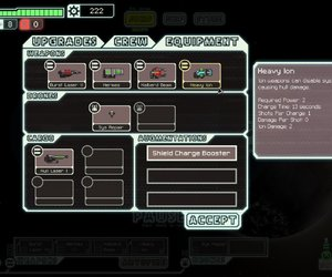 FTL: Faster Than Light Videos