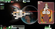 Weekend PC download deals: FTL for $5