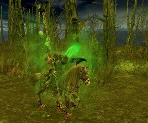 Heroes of Might and Magic V Screenshots