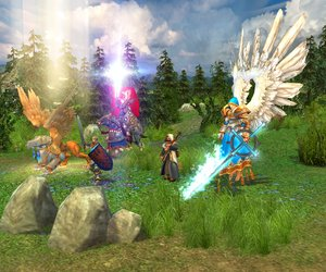 Heroes of Might and Magic V Files